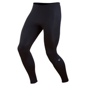 Mens Fly Tights (Black)