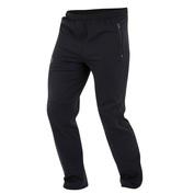 Mens Escape Softshell Trousers (Black)