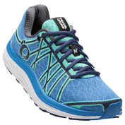 Womens EM Road M 3 V2 Shoes (Sky Blue/Aqua Mint)