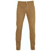 Mens Sea Sands Party Trousers (Khaki)