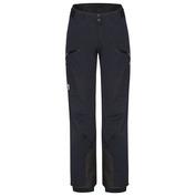 Womens Civetta Trousers (Black)
