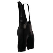 Mens #M Series Bib Shorts (Black/Black)