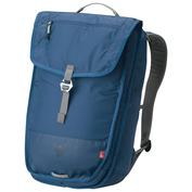 DryCommuter 22L OutDry Backpack (Phoenix Blue)