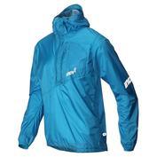 Mens AT/C Stormshell Jacket (Blue)