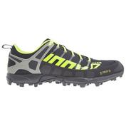 Mens X-Talon 212 Shoes (Black/Yellow/Grey)