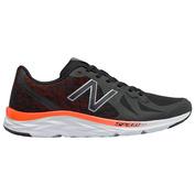 Mens 790v6 Running Shoes (Orange/Black)