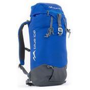 Warthog 28L Backpack (Blue)