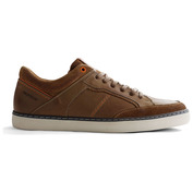 Mens Corby (Brown)