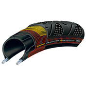 Grand Prix 4 Season Vectran Duraskin Tyre