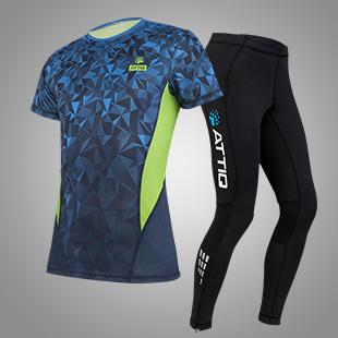 Attiq Activewear