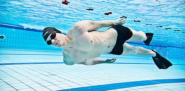 Aquaspeed Swimwear & Accessories