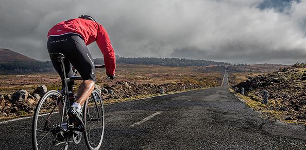 GORE Bike & Running Wear