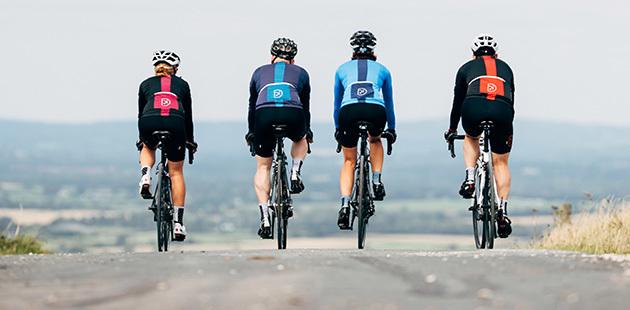 Cycling Jerseys - Our Best Deals