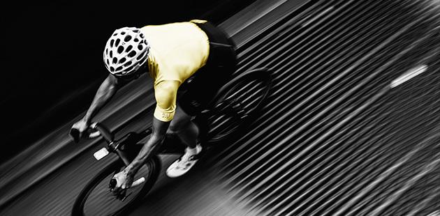 Rule#XIV Cycling